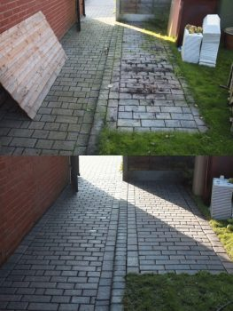 pathway-cleaning-before-and-after-2.jpg