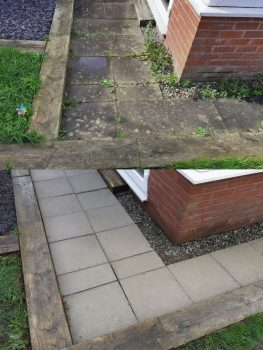 pathway-cleaning-before-and-after.jpg