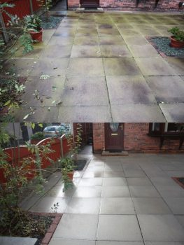 patio-cleaning-before-and-after-1.jpg