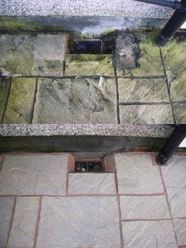 patio-cleaning-before-and-after-2.jpg