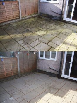patio-cleaning-before-and-after.jpg