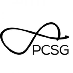 pcsg-24210522-la.jpg