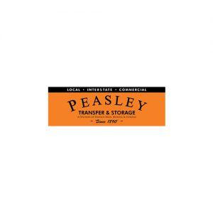 peasley_boys_500x500_movers boise.jpg