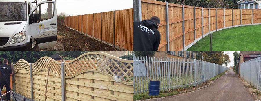 peterborough-fencing-banner.jpg