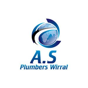 plumbers-wirral-logo300x300.jpg