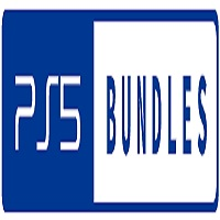 ps5bundles-logo.jpg