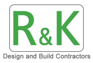 r-and-k-full-logo.png