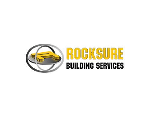 rocksyre-logo.png