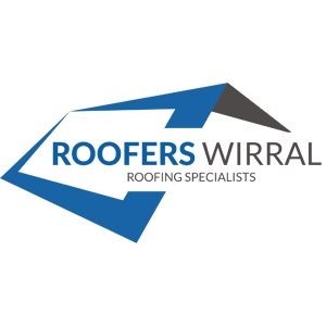 roofers-wirral-logo300x300.jpg
