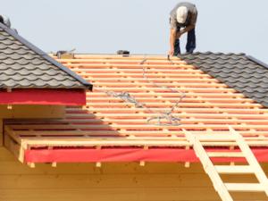 roofing-job-in-keynsham.png