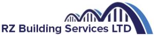 rz building logo.png