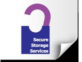 secure-storage-logo.png
