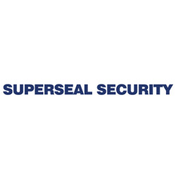 security-250-logo.jpg