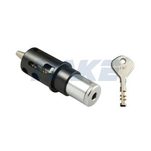 steel-vehicle-lock-mk206-03 (1).jpg