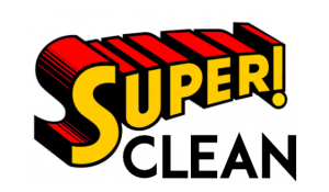 super carpet clean.png