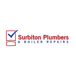 surbiton plumbers _ boiler repair.png