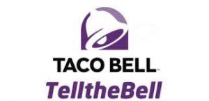 tellthebell logo.jpg