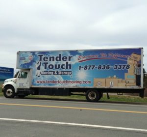 tender touch moving and storage 1