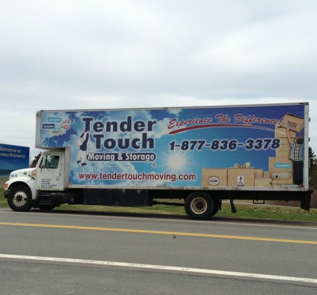 tender touch moving and storage 1.jpg