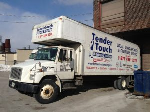 tender touch moving and storage 3.jpg