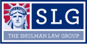 the-shulman-law-group-logo.jpg