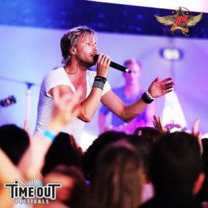 time-off-festivals-26518949-la.jpg