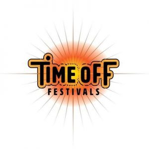time-off-festivals-26518959-la.jpg