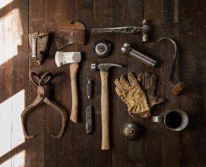 tools-498202_960_720.jpg