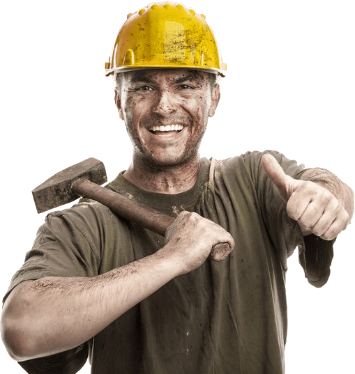 You can find trusted local builders and tradesmen near you.