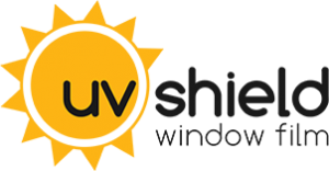 uv-shield-logo.png