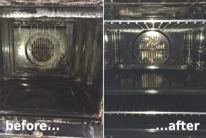 welcome-to-the-oven-rescue-oven-cleaning-service-17-CI1.jpg