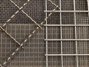 wire mesh.jpg