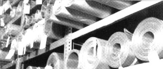 wire_cloth_metals.jpg