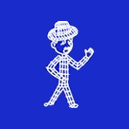 wireclothman logo2.jpg