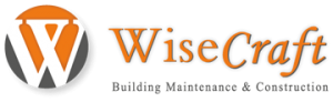 wise craft logo.png