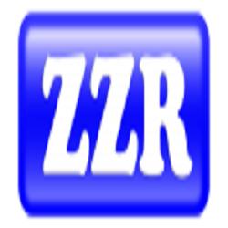 zzr-parts-logo-medium-o0igrgbbvwvptkiman1yvoes7b0e3wu3jf4skx6c48.png